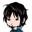 animegoods0603
