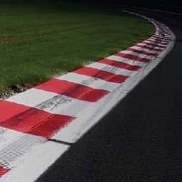Almanaque da F1