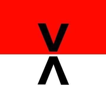 Visual Accent