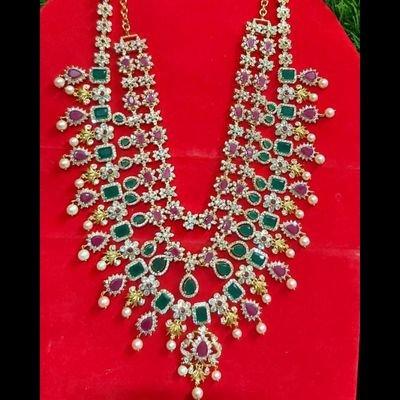 Rld Jewelry