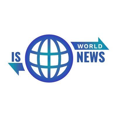 Is World News