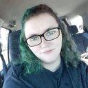 Angelica Carpenter - @Angelic92598323 - Twitter