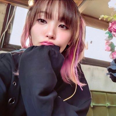 KAiTO@LiSAッ子