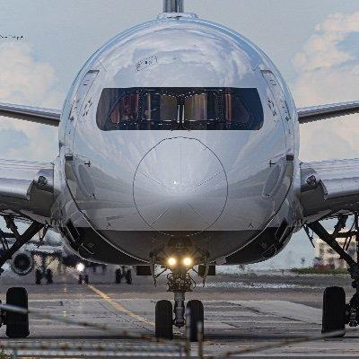 AviationBeaver
