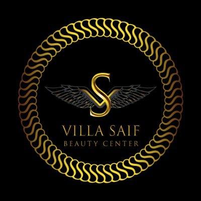 Villa.Saif.Beauty.Center