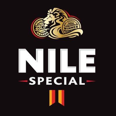 @NileSpecial