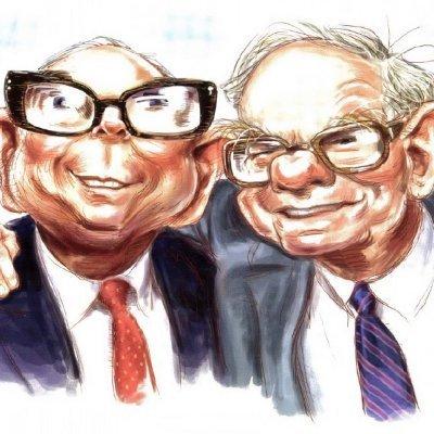 Mental Investors (Funda)