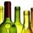 DryCreek WineCountry