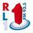 radiolaquila1 avatar