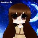 Asuna_Alice325