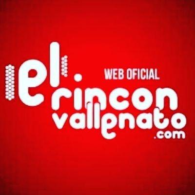 @ELRINCONVLLENAT