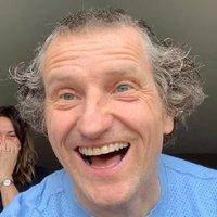 Glendon Kilminster (@4fingrz63) Twitter profile photo