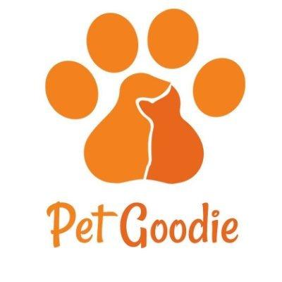 Pet Goodie