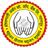 TIRUPATI URBAN CO-OP BANK LTD