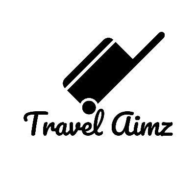 TravelAimz