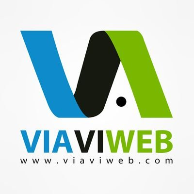 Viavi Webtech - #1 Mobile App Developement Company