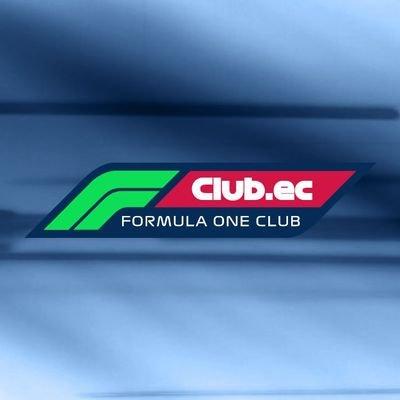 F1club.ec 🇪🇨