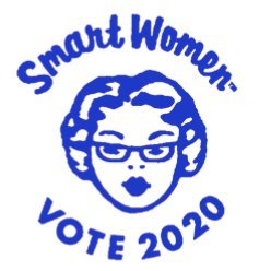 Smart Women Company