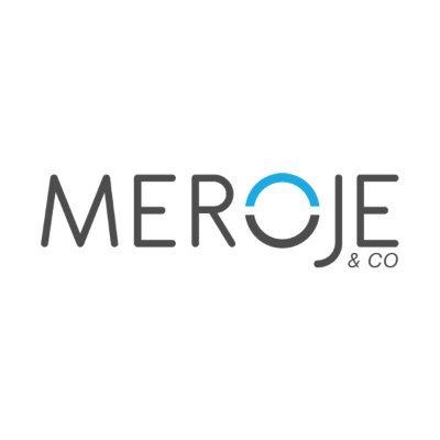 _Meroje Twitter Profile Image