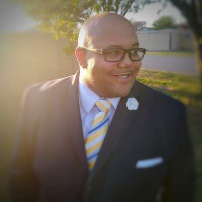 Sean Buchanan (@SeanBSolutions) Twitter profile photo