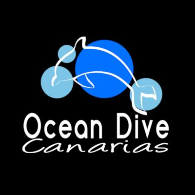 @ODCanarias Profile picture