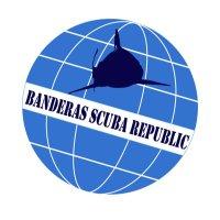 Banderas Scuba Republic Malecon area @BanderasScuba Profile Image