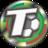 Tarantela Deportiva twitter.