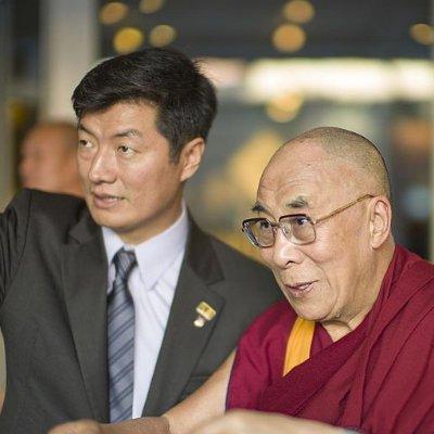 Tibetan News Japan