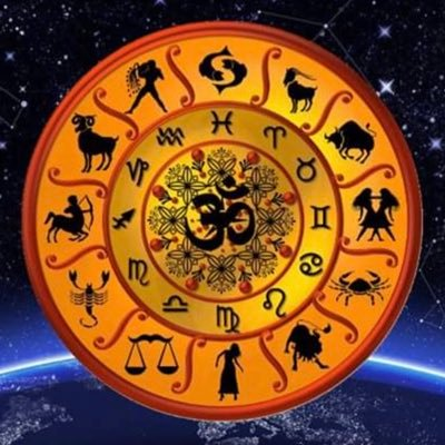 Ultimate Jyotishguru