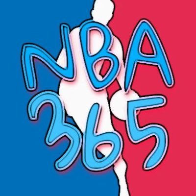 NBA 365