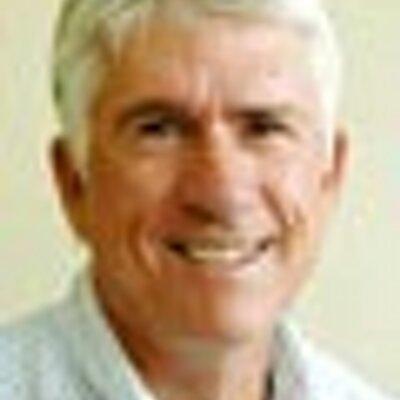 John Armstrong on Muck Rack