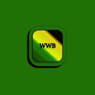 Winwaybet