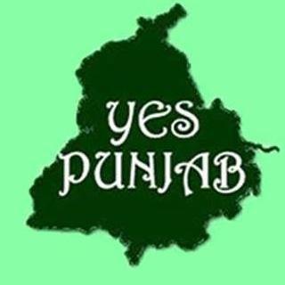 YesPunjab-Punjabi (For English Follow @yespunjab)