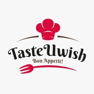 tasteUwish