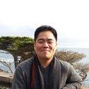 Sean Wang 王修恩 - @SeanyWang - Twitter