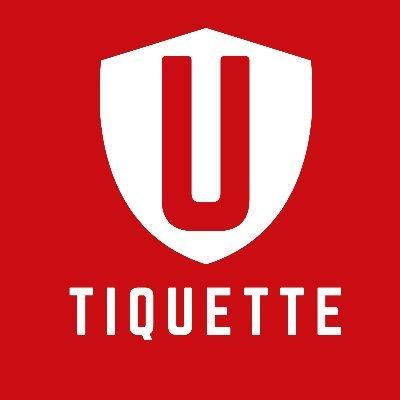 Utiquette