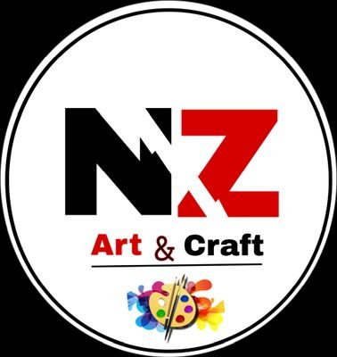 NZ Art & Craft
