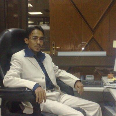 Rashad Baties