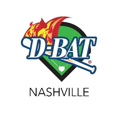 D-BAT Nashville