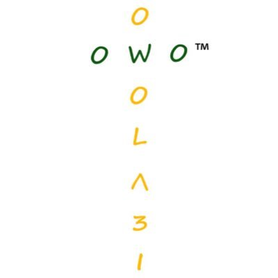 owolabi ismail