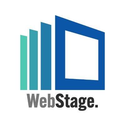 @webstagedev