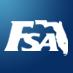 Florida Student Association