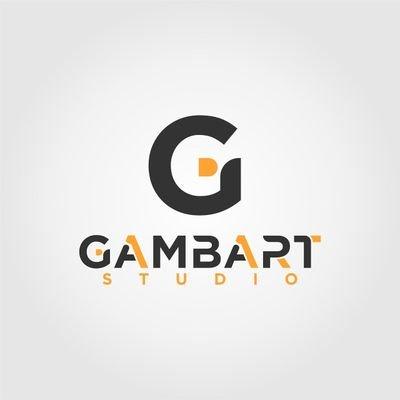 GAMBART STUDIO