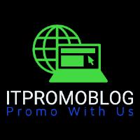 Itpromo_blog