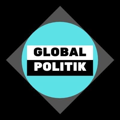 Global Politik