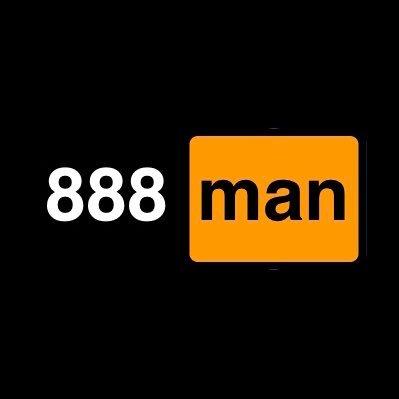 888man