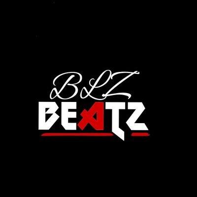 Blz Beatz