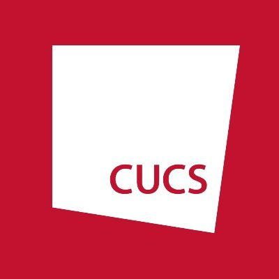 Center for Urban Community Services | CUCS