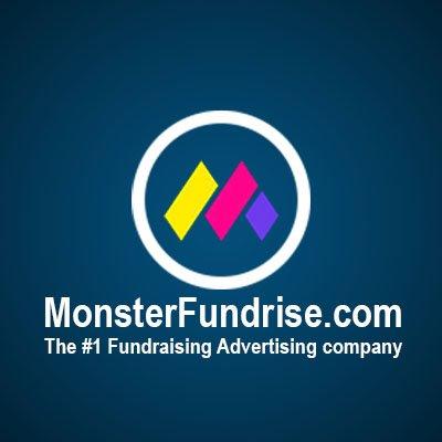 Funding Specialist!