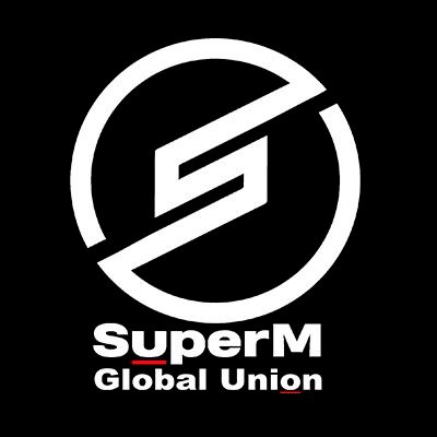 SuperM Global Union